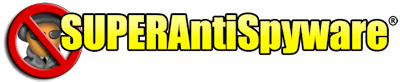 Download superantispyware free edition