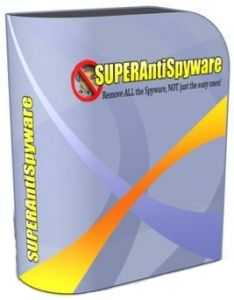 superantispyware free edition download
