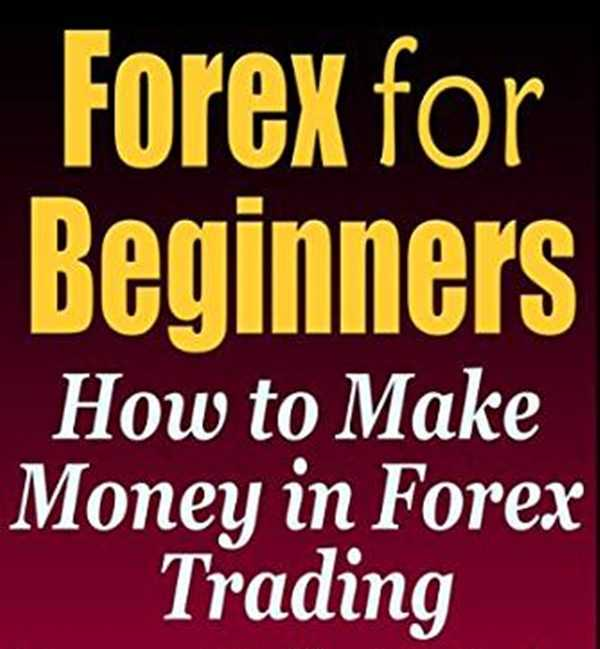 Online forex tutorials for beginners