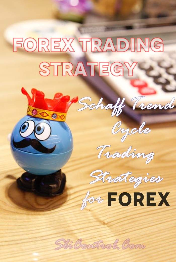 Forex Trading Strategy #25 Schaff Trend Cycle Trading Strategies 1