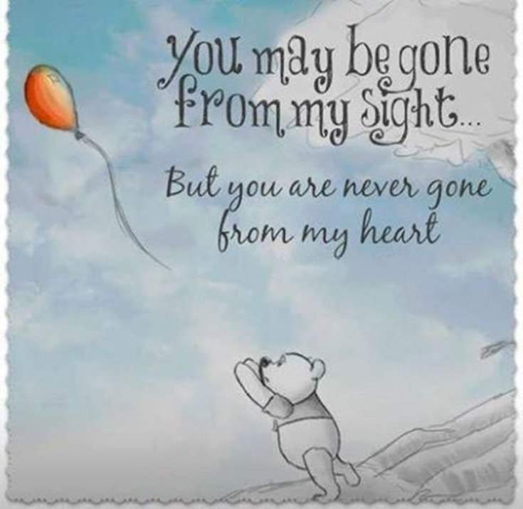 37 Winnie The Pooh Quotes for Every Facet of Life 12