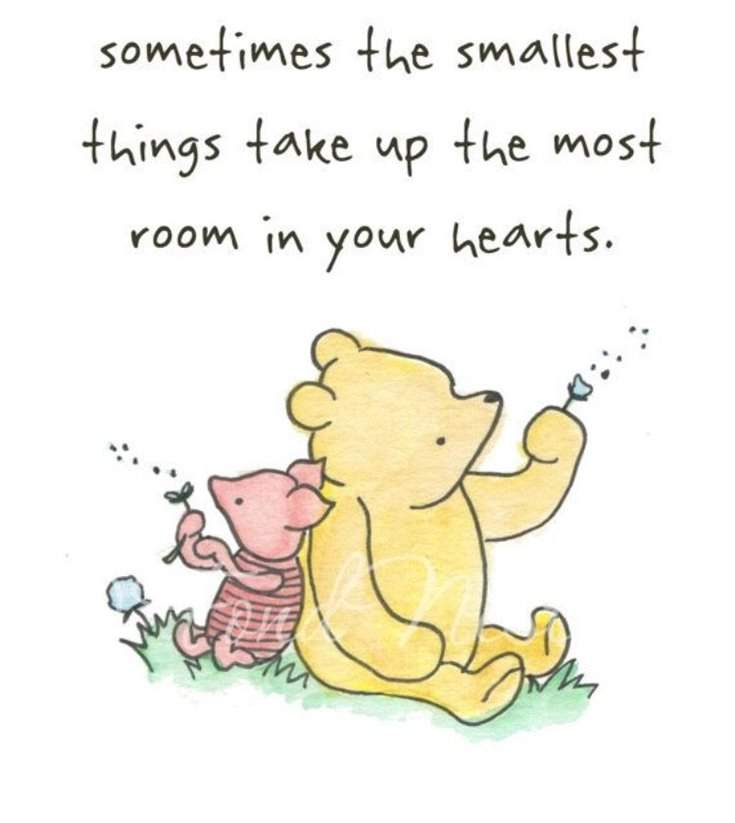 37 Winnie The Pooh Quotes for Every Facet of Life 18