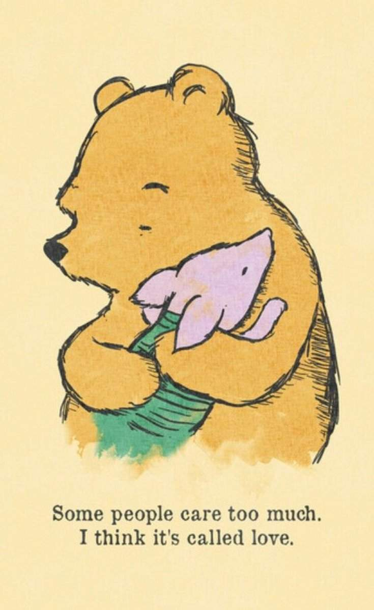 37 Winnie The Pooh Quotes for Every Facet of Life 27