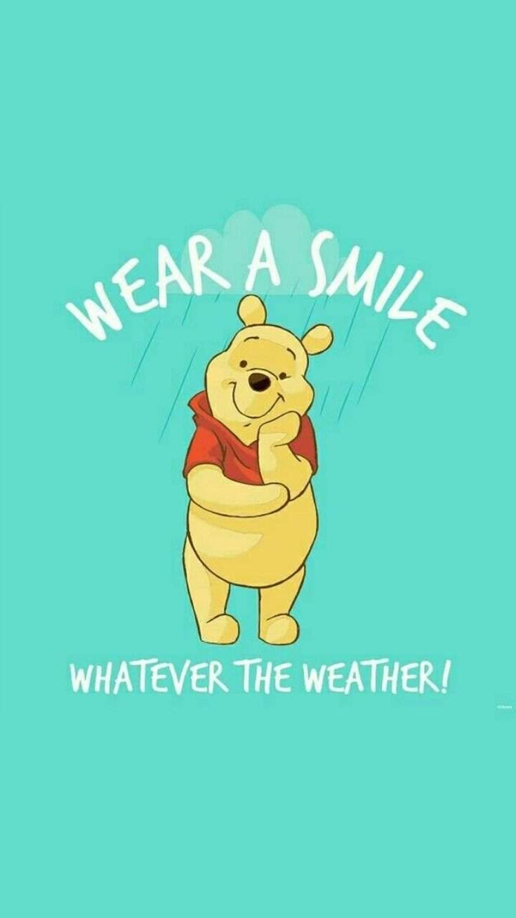 37 Winnie The Pooh Quotes for Every Facet of Life 34