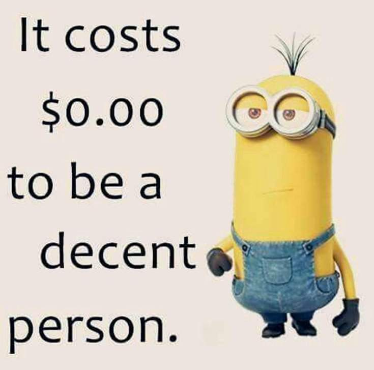 Funny despicable me Minions Quotes inspirational quotes from despicable me