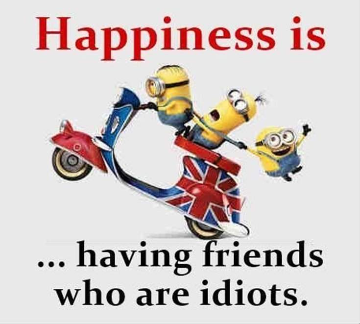 Funny Minions Quotes despicable me victor