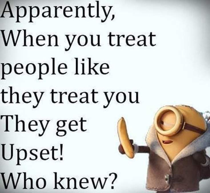 40 Funny despicable me Minions Quotes 23