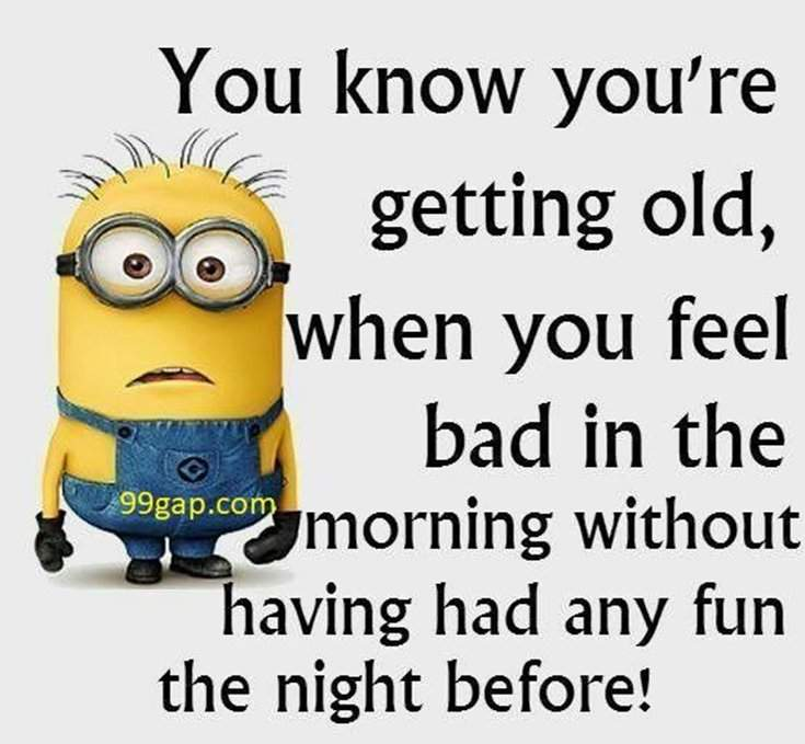cute minion quotes Funny despicable me Minions Quotes