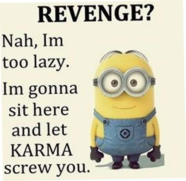 minion quotes facebook despicable me