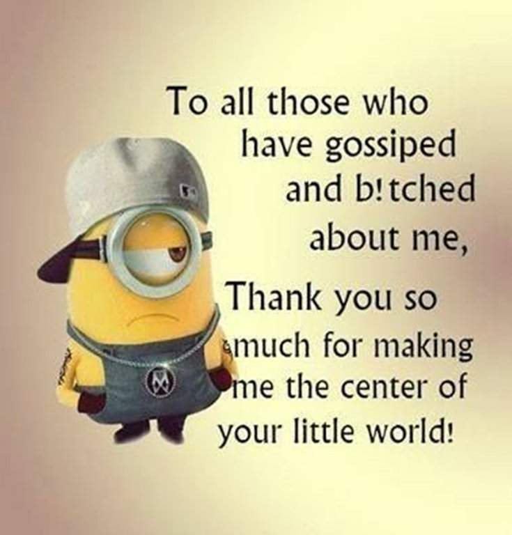 Funny despicable me Minions Quotes despicable me vector