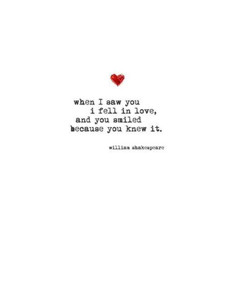 50 Cute Valentines Day Quotes Messages 10