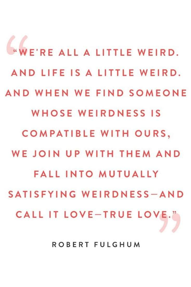 50 Cute Valentines Day Quotes Messages 14