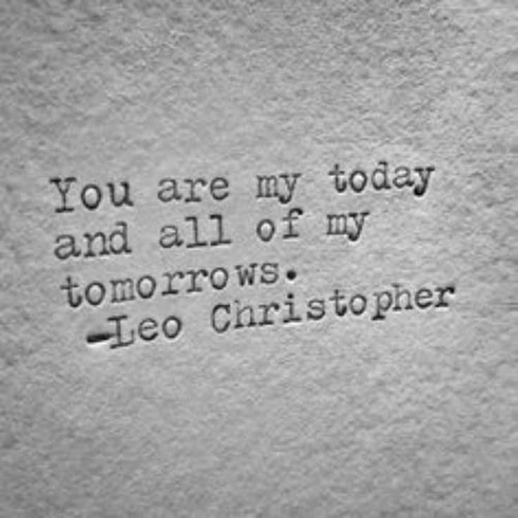 50 Cute Valentines Day Quotes Messages 23