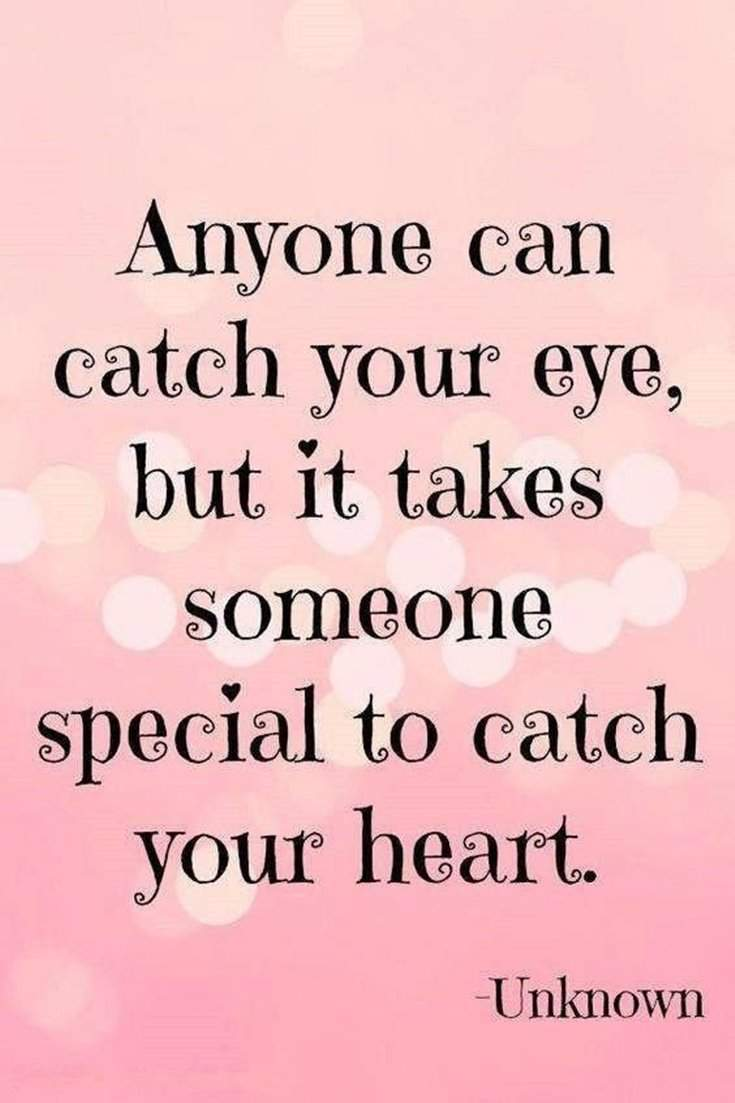 50 Cute Valentines Day Quotes Messages 3