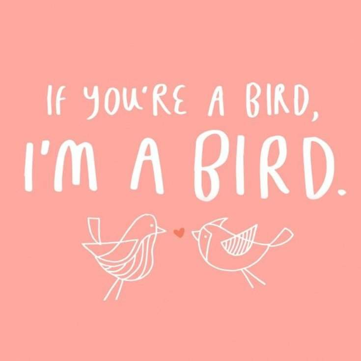 50 Cute Valentines Day Quotes Messages 30