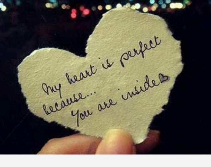 50 Cute Valentines Day Quotes Messages 34