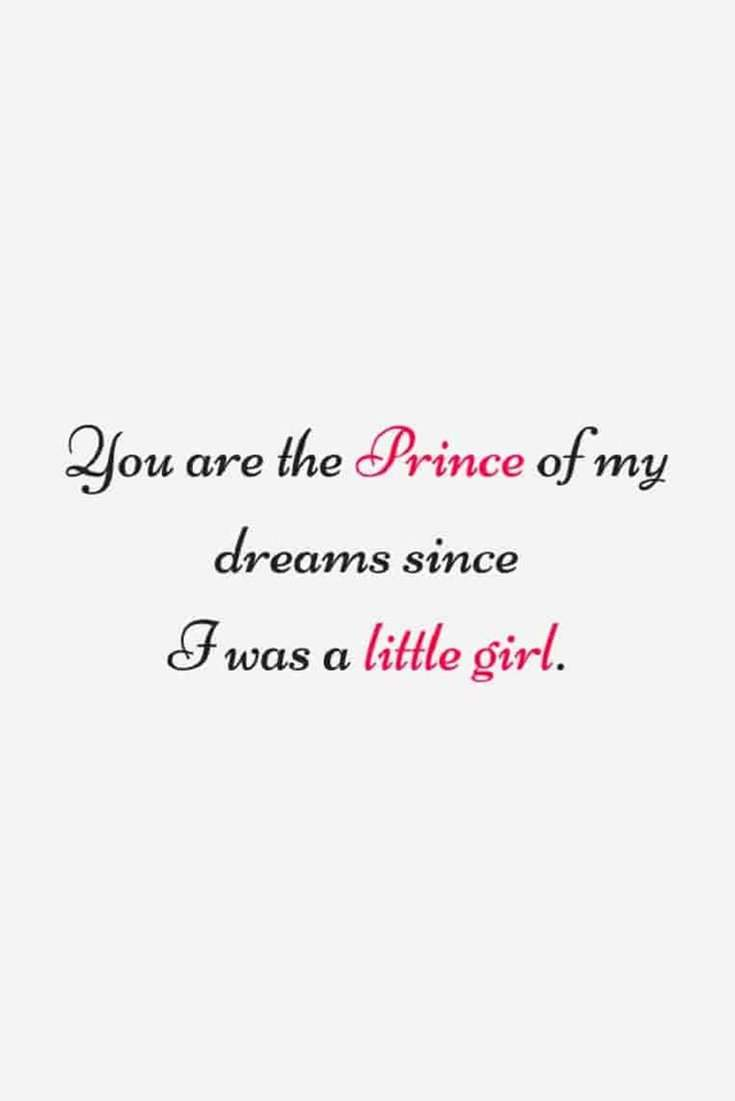 50 Cute Valentines Day Quotes Messages 39