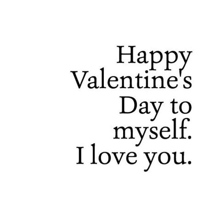 50 Cute Valentines Day Quotes Messages 45