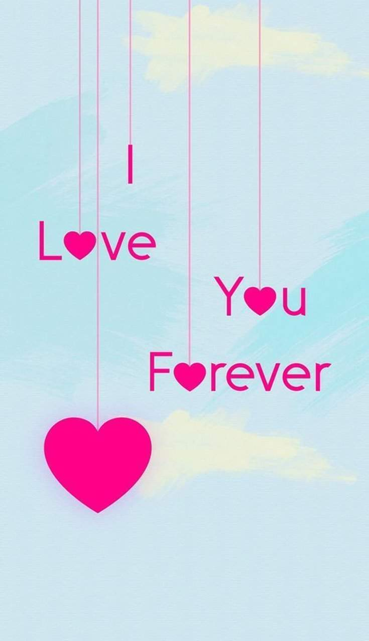50 Cute Valentines Day Quotes Messages 46