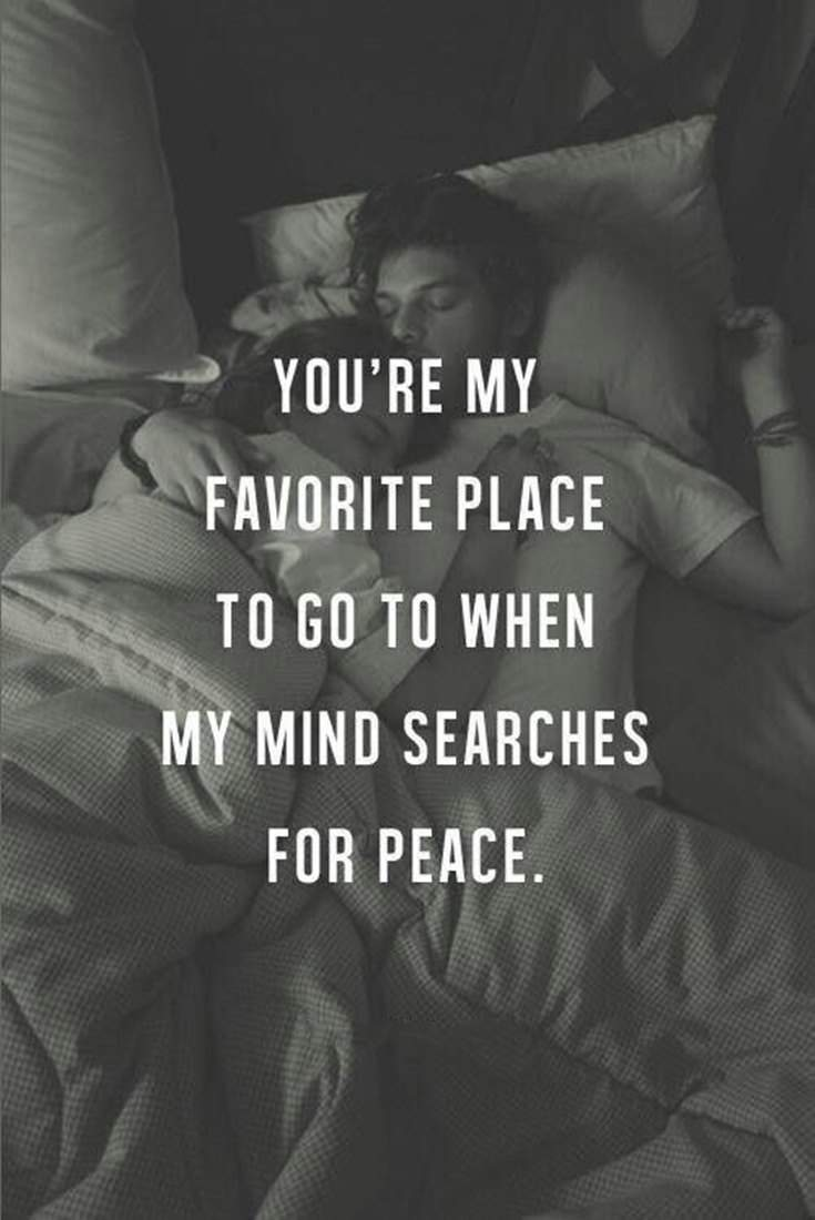 145 Relationship Quotes to Reignite Your Love 109