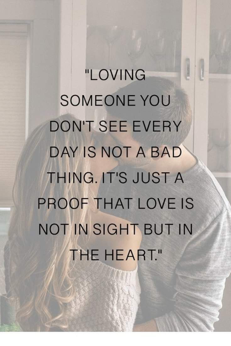 145 Relationship Quotes to Reignite Your Love 113