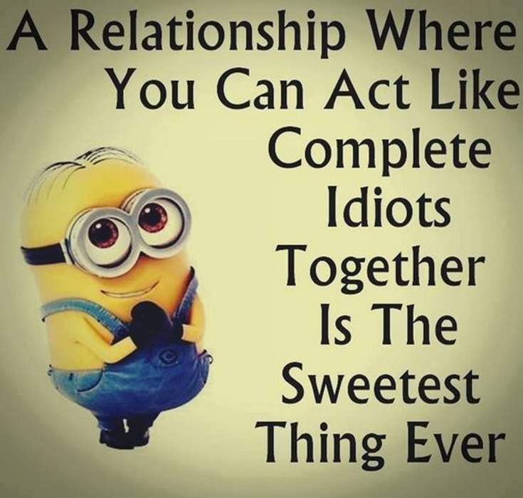 145 Relationship Quotes to Reignite Your Love 157