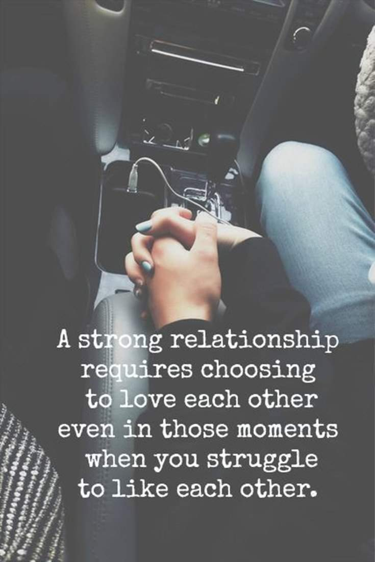 145 Relationship Quotes to Reignite Your Love 44