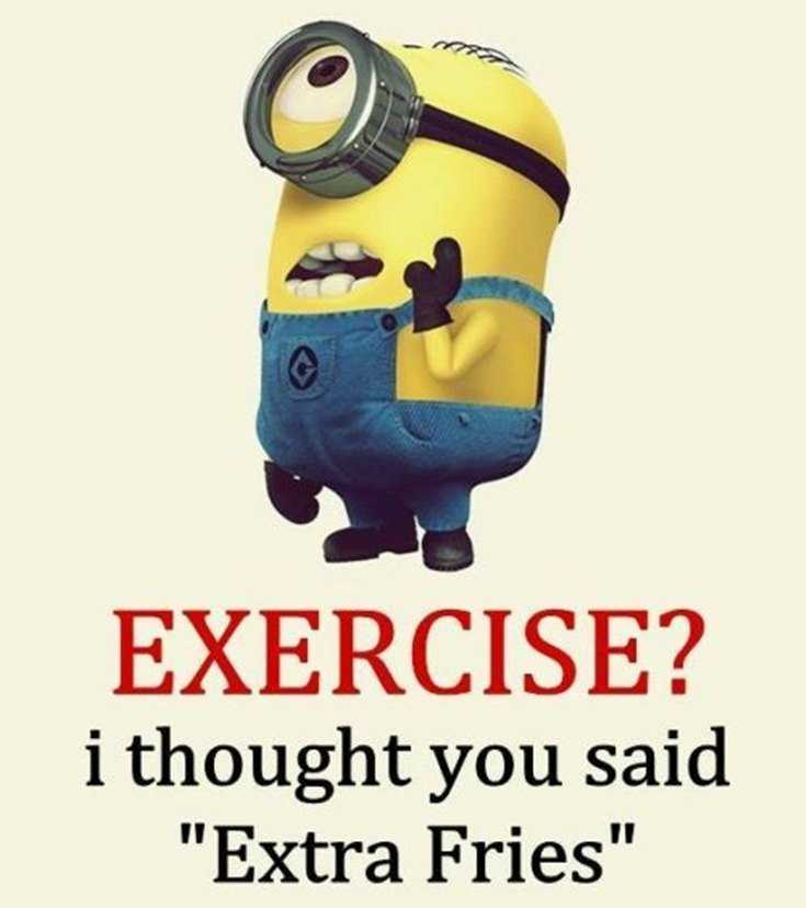 45 Funny Minions Quotes and Pics 26