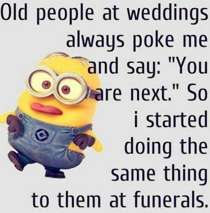 45 Funny Minions Quotes and Pics 3