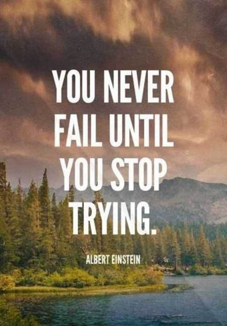 97 Short Inspirational Quotes And Short Inspirational Sayings 39