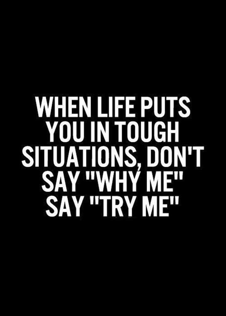 97 Short Inspirational Quotes And Short Inspirational Sayings 41