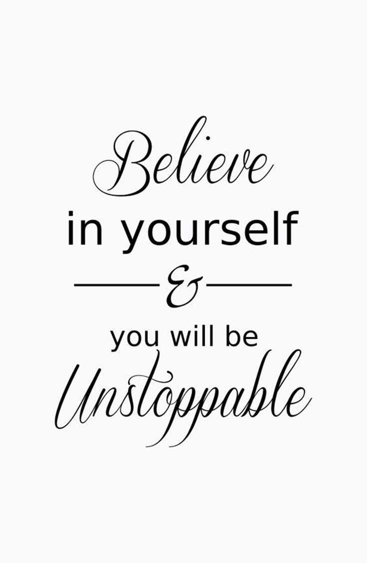 97 Short Inspirational Quotes And Short Inspirational Sayings 58