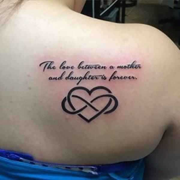 67 Simple Tattoo Ideas That Will Inspire You Quote 18