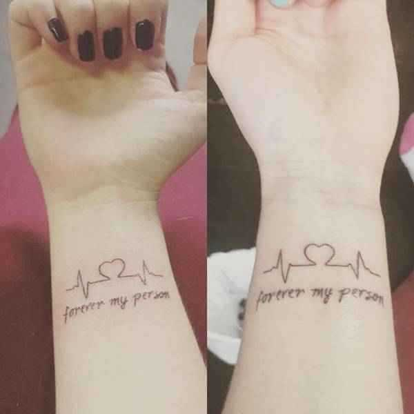 67 Simple Tattoo Ideas That Will Inspire You Quote 66