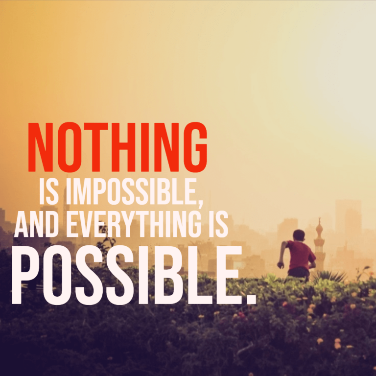 28 Good Morning Quotes and Wishes with Beautiful Images 1