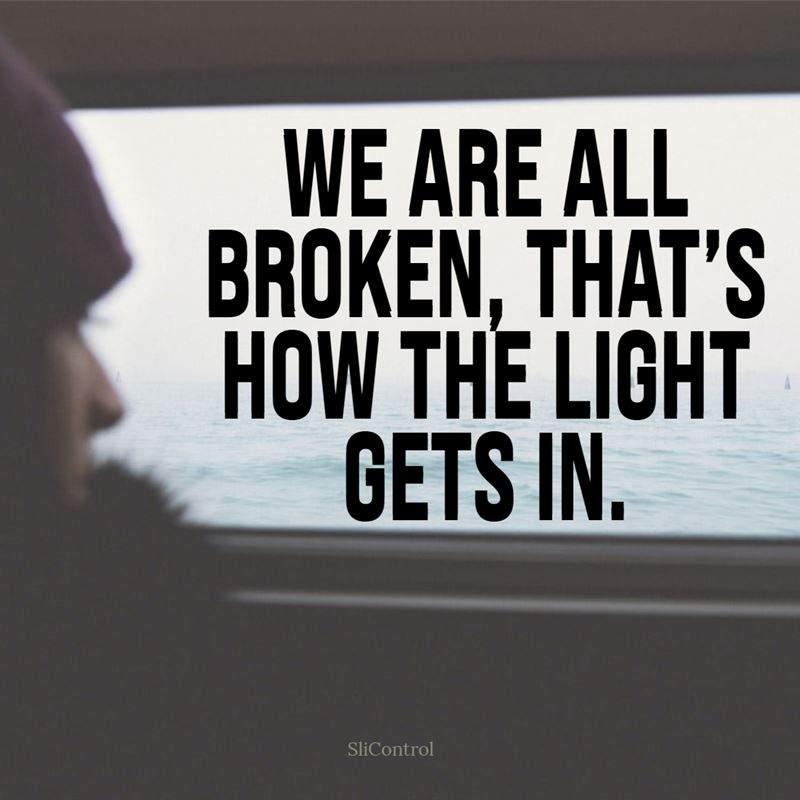 Heartbroken Quotes 117 Heartbroken Sayings