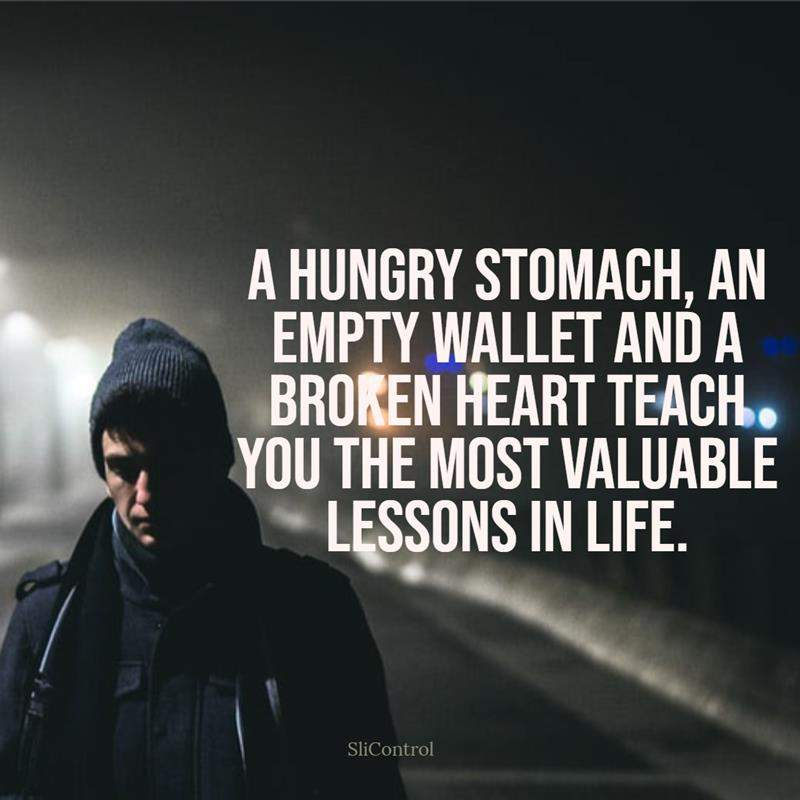 Quotes about heartbreak 117 Broken Heart Quotes And Heartbroken Sayings