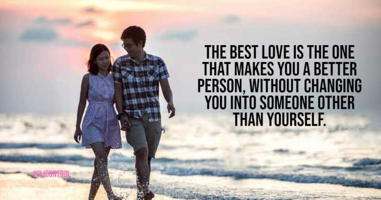Relationship Quotes Pictures Photos Images and Pics