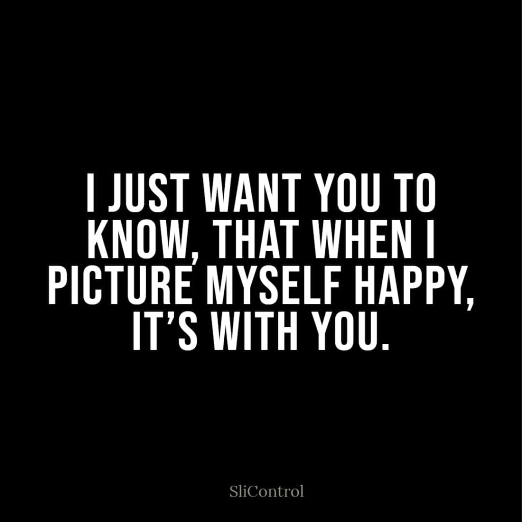 best relationship quotes and love quotes pictures