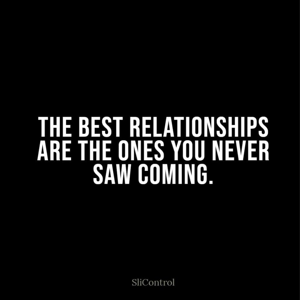 relationship quotes pictures