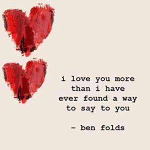 28 Best Romantic Quotes That Express Your Love With Images 13
