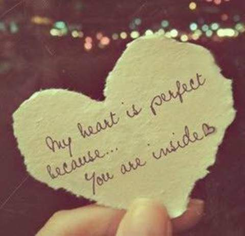 28 Best Romantic Quotes That Express Your Love With Images 15