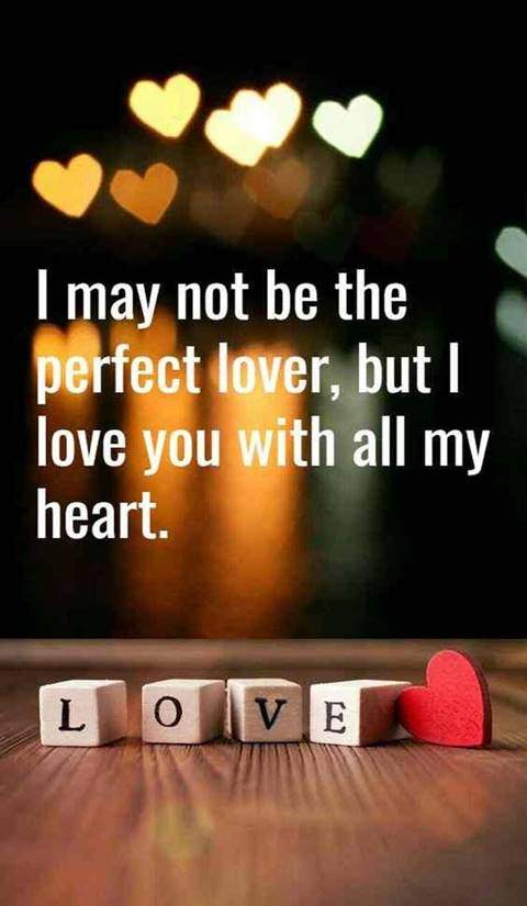 28 Best Romantic Quotes That Express Your Love With Images 27