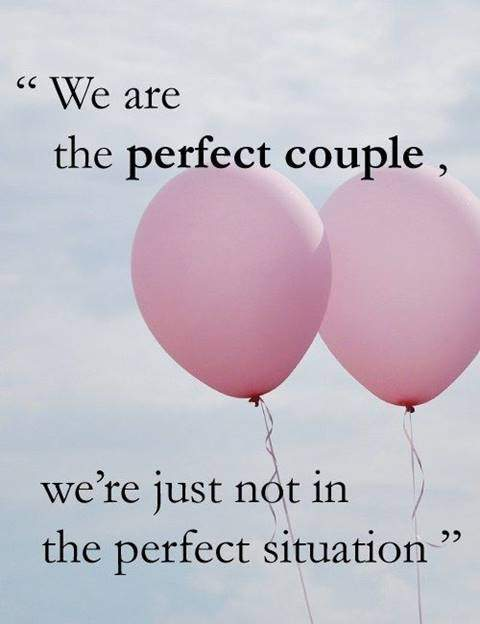 28 Best Romantic Quotes That Express Your Love With Images 9