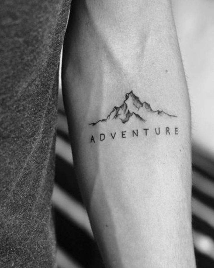 Best Tattoos Ideas That Will Inspire You 1