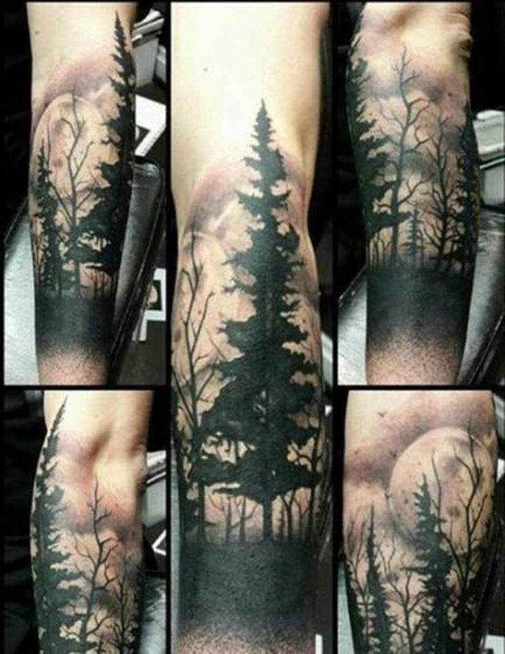 Best Tattoos Ideas That Will Inspire You 12
