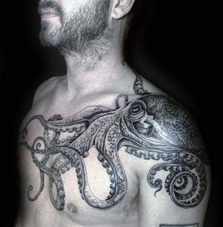 Best Tattoos Ideas That Will Inspire You 35