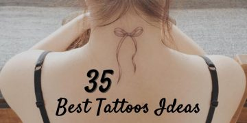 Best Tattoos Ideas That Will Inspire You