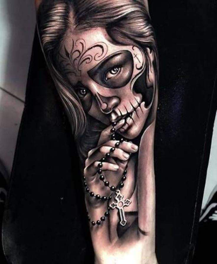 Best Tattoos Ideas That Will Inspire You 4
