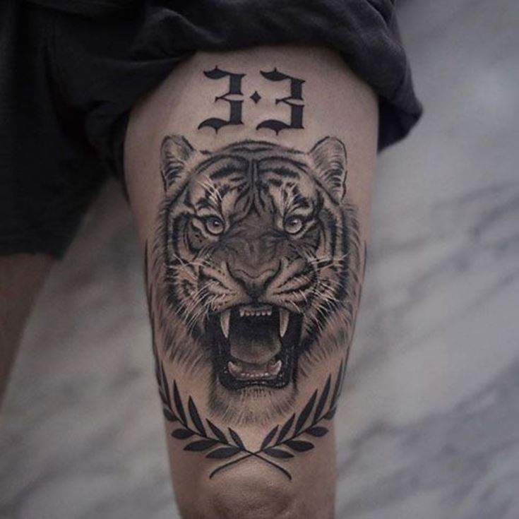 Best Tattoos Ideas That Will Inspire You 5